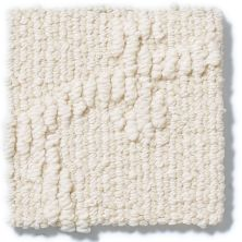 Shaw Floors Caress By Shaw Your World Lg Soft Fleece 00101_CC30B