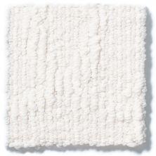 Shaw Floors Caress By Shaw Your World Lg Snowfall 00150_CC30B