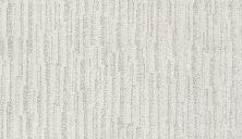 Shaw Floors Value Collections Calais Stil Lg Net Atmospheric 00102_CC31B