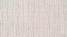 Shaw Floors Value Collections Calais Stil Lg Net Delicate 00103_CC31B