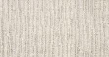 Shaw Floors Value Collections Calais Stil Lg Net Awaken 00104_CC31B