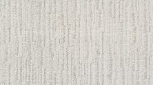 Shaw Floors Value Collections Calais Stil Lg Net Ethereal 00105_CC31B