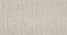 Shaw Floors Value Collections Calais Stil Lg Net Mist 00106_CC31B