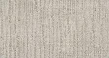 Shaw Floors Value Collections Calais Stil Lg Net Soft Spoken 00107_CC31B
