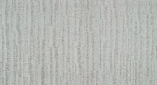Shaw Floors Value Collections Calais Stil Lg Net Sky Washed 00400_CC31B