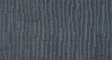 Shaw Floors Value Collections Calais Stil Lg Net Celestial 00401_CC31B