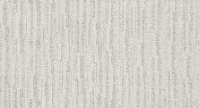 Shaw Floors Value Collections Calais Stil Lg Net Glacier Ice 00500_CC31B