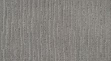 Shaw Floors Value Collections Calais Stil Lg Net Shadow 00502_CC31B