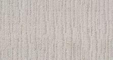 Shaw Floors Value Collections Calais Stil Lg Net Clay 00700_CC31B
