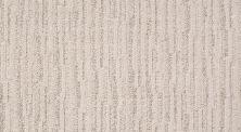 Shaw Floors Value Collections Calais Stil Lg Net Blush 00800_CC31B
