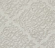 Shaw Floors Value Collections Chateau Fare Lg Net Ethereal 00105_CC33B