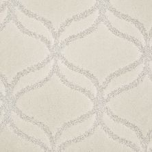Shaw Floors Value Collections Appreciation Lg Net Mohair 00102_CC36B