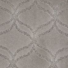 Shaw Floors Value Collections Appreciation Lg Net Arctic Frost 00503_CC36B