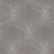 Shaw Floors Value Collections Appreciation Lg Net Lady In Grey 00554_CC36B