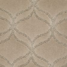 Shaw Floors Value Collections Appreciation Lg Net Llama 00701_CC36B