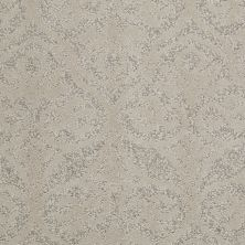 Shaw Floors Value Collections Modern Amenities Lg Net Bismuth 00124_CC38B