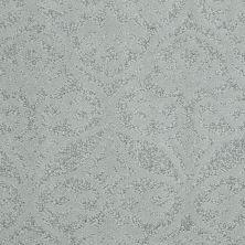 Shaw Floors Value Collections Modern Amenities Lg Net Beach Glass 00420_CC38B