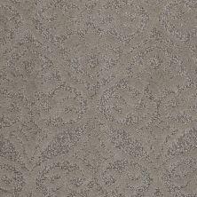 Shaw Floors Value Collections Modern Amenities Lg Net Birch Bark 00522_CC38B