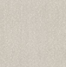 Shaw Floors Value Collections Tranquil Waters Lg Net Soft Spoken 00107_CC40B