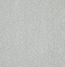 Shaw Floors Value Collections Tranquil Waters Lg Net Sky Washed 00400_CC40B