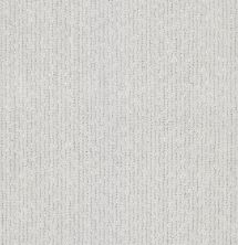 Shaw Floors Value Collections Tranquil Waters Lg Net Glacier Ice 00500_CC40B
