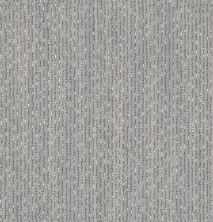 Shaw Floors Value Collections Tranquil Waters Lg Net Shadow 00502_CC40B