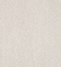 Shaw Floors Value Collections Tranquil Waters Lg Net Blush 00800_CC40B