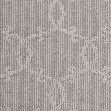 Shaw Floors Value Collections Your World Lg Net Lady In Grey 00554_CC43B