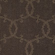 Shaw Floors Value Collections Your World Lg Net Browning 00755_CC43B