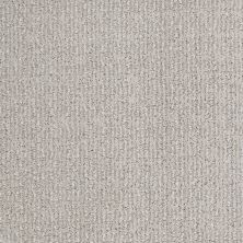 Shaw Floors Value Collections Luxe Classic Lg Net Silver Lining 00123_CC44B