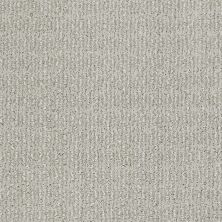 Shaw Floors Value Collections Luxe Classic Lg Net Spearmint 00320_CC44B
