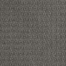 Shaw Floors Value Collections Luxe Classic Lg Net Shalestone 00527_CC44B