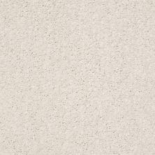 Shaw Floors Value Collections Ombre Whisper Lg Net Awaken 00104_CC45B