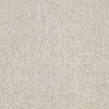 Shaw Floors Value Collections Ombre Whisper Lg Net Soft Spoken 00107_CC45B