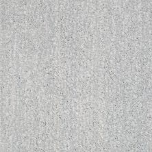 Shaw Floors Value Collections Ombre Whisper Lg Net Sky Washed 00400_CC45B