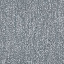Shaw Floors Value Collections Ombre Whisper Lg Net Celestial 00401_CC45B