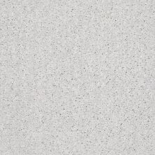 Shaw Floors Value Collections Ombre Whisper Lg Net Glacier Ice 00500_CC45B