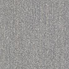 Shaw Floors Value Collections Ombre Whisper Lg Net Shadow 00502_CC45B