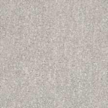 Shaw Floors Value Collections Ombre Whisper Lg Net Gradient 00504_CC45B