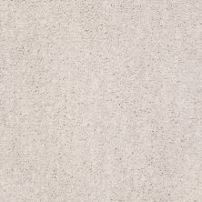 Shaw Floors Value Collections Ombre Whisper Lg Net Blush 00800_CC45B