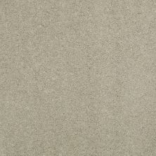 Shaw Floors Value Collections Cashmere II Lg Net Spruce 00321_CC48B