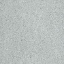 Shaw Floors Value Collections Cashmere III Lg Net Beach Glass 00420_CC49B