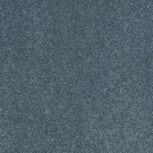 Shaw Floors Value Collections Cashmere III Lg Net Boheme 00422_CC49B