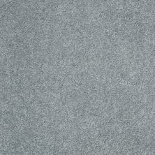 Shaw Floors Value Collections Cashmere Iv Lg Net Wedgewood 00421_CC50B