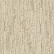 Shaw Floors Value Collections Linenweave Classic Net Santa Cruz 00106_CC62B