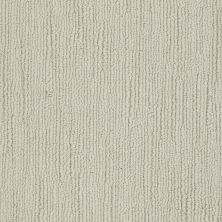 Shaw Floors Value Collections Linenweave Classic Net Shetland 00108_CC62B