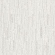 Shaw Floors Value Collections Linenweave Classic Net Crisp 00120_CC62B