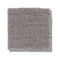Shaw Floors Caress By Shaw Zenhaven Grounded Gray 00536_CC63B
