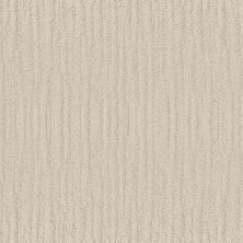 Shaw Floors Caress By Shaw On The Horizon Delicate Cream 00156_CC64B