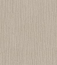 Shaw Floors Caress By Shaw On The Horizon Sandstone 00743_CC64B